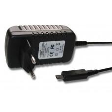 Polnilec za tablični računalnik Acer Iconia Tab A510 / A700 / A701, 18W / 12V / 1,5A