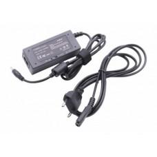 Polnilec za prenosnike Asus, 45W / 19V / 2,37A / 4,0mm x 1,35mm