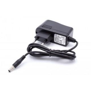 Polnilec za slušalke Sony DP-IF5000 / DP-IF5100, 10W, 9V, 1.1A