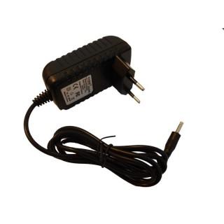 Napajalnik za zvočnike Philips Fidelio DS1110 / DS3000 / DS3010, 18W / 9V / 2A