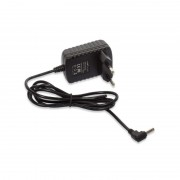 Polnilec za Philips Avent SCD560 / SCD570 / SCD580 / SCD610