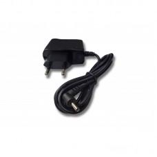 Napajalnik za MP3 predvajalnik Philips EXP2546 / AEG CDP421, 5W / 5V / 1A