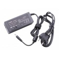 Polnilec za prenosnike Asus, 65W / 19V / 3,42A / 4,0mm x 1,35mm