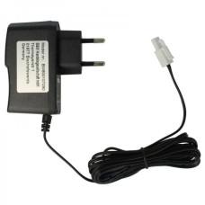 Napajalnik za naprave s priključkom Tamiya Mini, 2.4W / 9.6V / 0.25A
