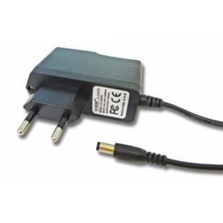 Polnilec za slušalke Plantronics CS510 / W710, 4.5W, 9V, 0.5A