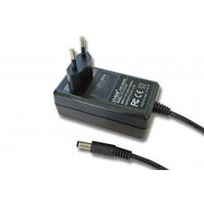 Napajalnik za monitorje LCD Philips, 45W / 18V / 2.5A