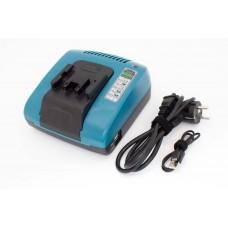 Polnilec za baterije Hilti, Ni-Cd/Ni-MH/Li-Ion, 21.6V - 36V