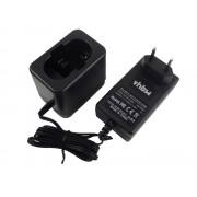 Polnilec za baterije Bosch, Ni-Cd/Ni-MH, 1.2V - 18V