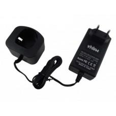 Polnilec za baterije Ryobi, Ni-Cd/Ni-MH, 1.2V - 18V