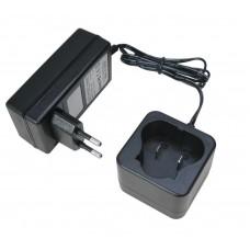 Polnilec za baterije Black & Decker, Li-Ion, 10.8V