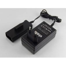 Polnilec za baterije Gardena Ni-Cd/Ni-MH/Li-Ion / 09840-20, 18V