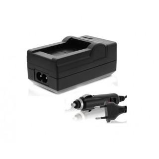 Polnilec za baterijo Canon LP-E17, namizni