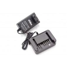 Polnilec za baterije Hitachi, Li-Ion, 25.2V