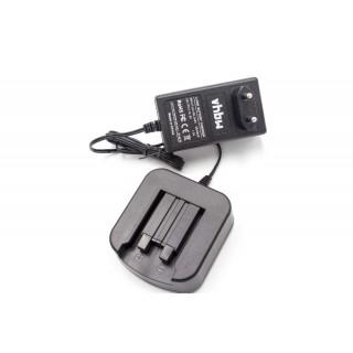 Polnilec za baterije Festo, Li-Ion, 14.4V