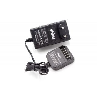 Polnilec za baterije Hitachi, Li-Ion, 10.8V
