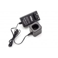 Polnilec za baterije Panasonic, Li-Ion, 3.6V