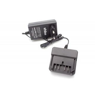Polnilec za baterije Ryobi, Li-Ion, 14.4V, Tip 1