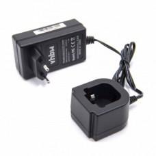 Polnilec za baterije Hilti, Ni-MH, 12V