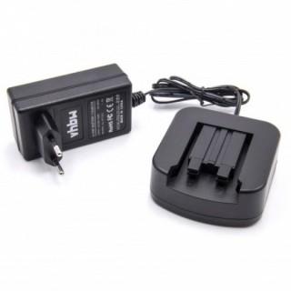 Polnilec za baterije Festo, Li-Ion, 10.8V, Tip 2
