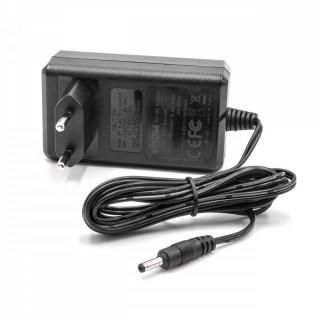 Napajalnik za elektrostimulator Compex Fit / Runner / Vitality, 9V / 1.4A