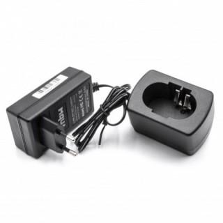 Polnilec za baterije Hitachi, Li-Ion, Tip 2, 14.4V