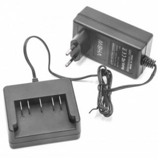 Polnilec za baterije Bosch, Li-Ion, Tip 2, 10.8V