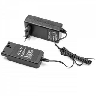 Polnilec za baterije Hilti, Ni-MH, 24V
