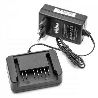 Polnilec za baterije Hitachi, Li-Ion, 36V