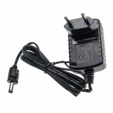 Polnilec za sesalnike Bosch BKS4003/02, 13V, 0.2A