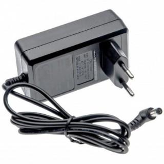 Polnilec za sesalnike AEG Electrolux AG 5012 / AG 5020 / ZB5020, 35V / 0,5A