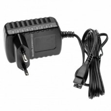 Napajalnik za brivnike Panasonic ES-GA20 / ES-LA10 / ES-LT20, 6.5W, 5.4V, 1.2A