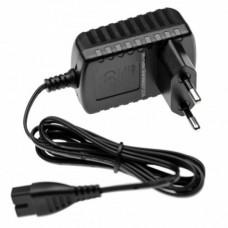 Napajalnik za brivnike Panasonic ER 1510 / ER 1511 / ER 1512, 6.5W, 5.4V, 1.2A