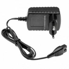 Napajalnik za brivnike Panasonic ER 1410 / ER 1420, 3.4W, 2.4V, 1.4A