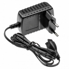Napajalnik za brivnike Panasonic ER-SB40 / ER-SB60 / ER-SC40, 6.0W, 4.8V, 1.25A