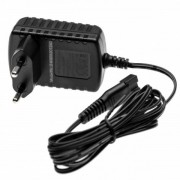 Napajalnik za brivnike Panasonic ER-GB60 / ER-GB70 / ER-GB80, 2.7W, 1.9V, 1.4A