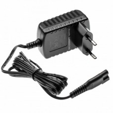 Napajalnik za brivnike Panasonic ER 230 / ER 507, 1.2W, 1.2V, 1.0A