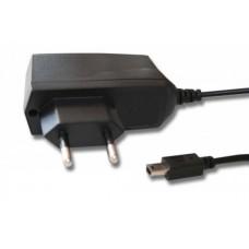 Polnilec za TomTom One V2 / V3 / XL / GO 520 / GO 720