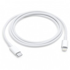 Kabel iz USB-C na Apple Lightning, originalni, 1m