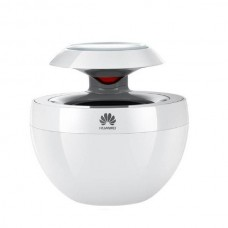 Huawei bluetooth zvočnik AM08, bel
