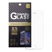 Kaljeno zaščitno steklo za Samsung Galaxy Note 4
