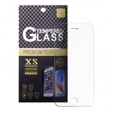 Kaljeno zaščitno steklo za Samsung Galaxy J3 (2017)