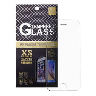 Kaljeno zaščitno steklo za Huawei P10