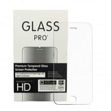 Kaljeno zaščitno steklo za Samsung Galaxy J3 (2016)