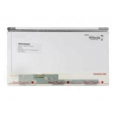 """LCD zaslon za prenosnike N156B6-L0B, 15.6"""", 1366 x 768, LVDS (40 pin), svetleči"""