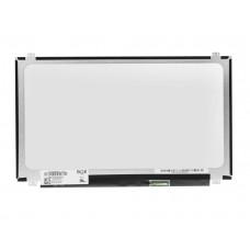 """LCD zaslon za prenosnike NT156WHM-N10, 15.6"""", 1366 x 768, LVDS (40 pin), svetleči"""
