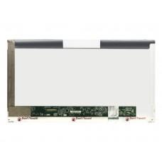 """LCD zaslon za prenosnike N173FGE-L23, 17,3"""", 1600 x 900, LVDS (40 pin), svetleči"""