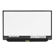 "LCD zaslon za prenosnike N125HCE-GN1, 12.5"", 1920 x 1080, eDP (30 pin), matiran"