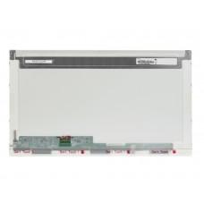 """LCD zaslon za prenosnike N173FGE-E23, 17,3"""", 1600 x 900, eDP (30 pin), svetleči"""