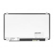 """LCD zaslon za prenosnike NT156FHM-T00, 15.6"""", 1920 x 1080, LVDS (40 pin), touchscreen, svetleči"""