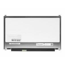 """LCD zaslon za prenosnike N133HCE-EAA, 13.3"""", 1920 x 1080, eDP (30 pin), matiran"""